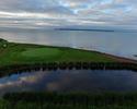 Prince Edward Island-Golf trip-Glen Afton Golf Club Central