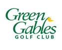 Prince Edward Island-Golf vacation-Green Gables Golf Club North Shore