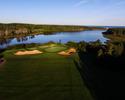Prince Edward Island-Golf trip-Green Gables Golf Club North Shore