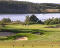 Prince Edward Island-Golf outing-Green Gables Golf Club North Shore