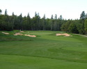 Prince Edward Island-Golf tour-Green Gables Golf Club North Shore