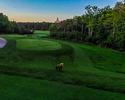 Prince Edward Island-Golf expedition-Green Gables Golf Club North Shore