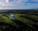 Prince Edward Island-Golf outing-Glasgow Hills Resort Golf Club North Shore