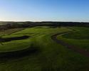 Prince Edward Island-Golf expedition-Glasgow Hills Resort Golf Club North Shore