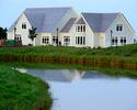 Prince Edward Island-Golf holiday-Glasgow Hills Resort Golf Club North Shore