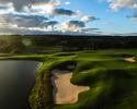 Prince Edward Island-Golf weekend-Glasgow Hills Resort Golf Club North Shore