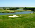 Prince Edward Island-Golf travel-Glasgow Hills Resort Golf Club North Shore