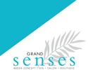Prince Edward Island-Activities holiday-Grand Senses Spa - An Aveda Concept Spa Salon Boutique