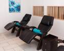 Prince Edward Island-Activities expedition-Grand Senses Spa - An Aveda Concept Spa Salon Boutique