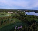 Prince Edward Island-Golf expedition-Mill River Golf Course West