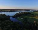 Prince Edward Island-Golf trek-Mill River Golf Course West