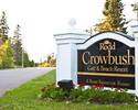 Prince Edward Island-Lodging excursion-Rodd Crowbush Golf Beach Resort East