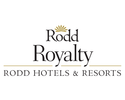 Prince Edward Island-Lodging excursion-Rodd Royalty Central