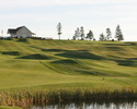 Prince Edward Island-Golf outing-Red Sands Golf Course North Shore