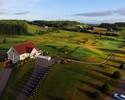 Prince Edward Island-Golf trek-Red Sands Golf Course North Shore