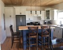 Prince Edward Island-Lodging travel-Saltwater Melody Executive Beach House