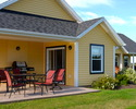 Prince Edward Island-Lodging travel-The Gables of PEI North Shore