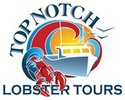 Prince Edward Island-Activities outing-Top Notch Lobster Tours